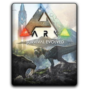 ARK Survival Evolved torrent