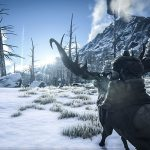 ARK: Survival Evolved gra do pobrania