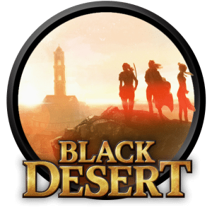 black desert download pc