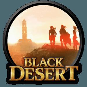 Black Desert pobierz