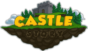 Castle Story download
