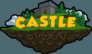 Castle Story download