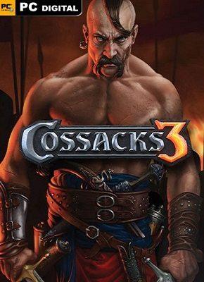 Cossacks 3 pobierz grę