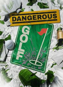 Dangerous Golf Pobierz