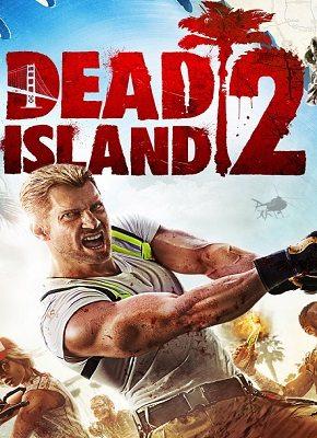 Dead Island 2 pobierz gre