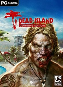 Dead Island Definitive Collection pobierz