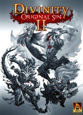 Divinity Original Sin II pobierz grę