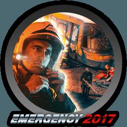 Emergency 2017 pobierz