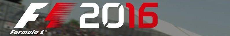 F1 2016 pobierz