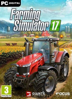 Farming Simulator 17 pobierz grę