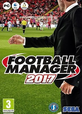 Football Manager 2017 pobierz gre