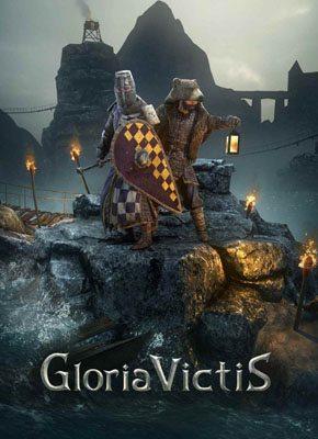 Gloria Victis pobierz grę