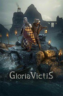 Gloria Victis pobierz