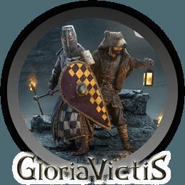 Gloria Victis download