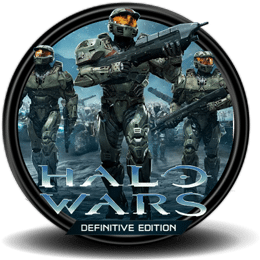Halo Wars The Definitive Edition download