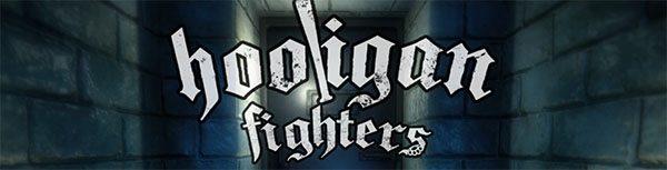 Hooligan Fighters Download