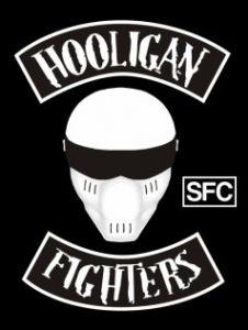 Hooligan Fighters Pobierz
