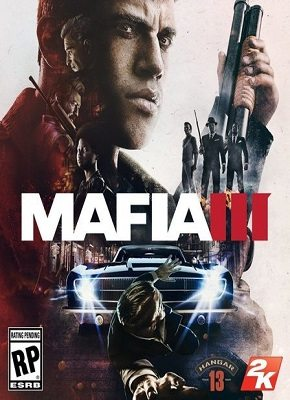 Mafia III pobierz na PC