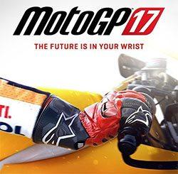 MotoGP 17 pobierz