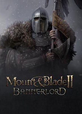 Mount & Blade II Bannerlord pobierz