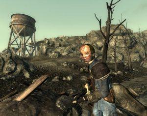 Fallout 3 pobierz