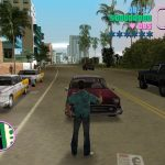 crack Grand Theft Auto Vice City pobierz