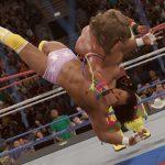 crack WWE 2K17 ściągnij