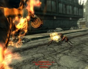 Fallout 3 download