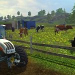 torrent Farming Simulator 15 pobierz grę