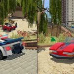 LEGO GTA pobierz grę