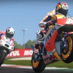 MotoGP 17 gra do pobrani