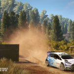 WRC 5 free download