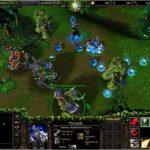 torrent Warcraft III pobierz grę