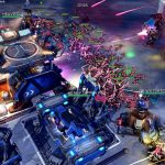 torrent Halo Wars 2 pobierz