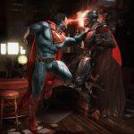 torrent Injustice 2 pobierz gre
