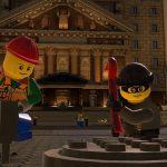 crack LEGO City Undercover ściągnij