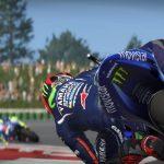 crack MotoGP 17 ściągnij