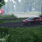 WRC 5 torrent download