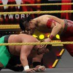 pełna wersja WWE 2K17 pobierz