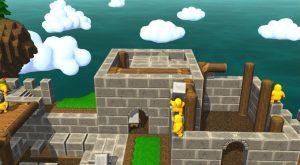 Castle Story torrent
