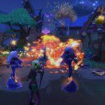 Dungeon Defenders II torrent download