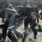 Resident Evil 6 torrent download