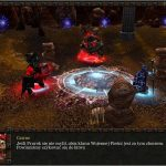 Warcraft 3 gra do pobrania