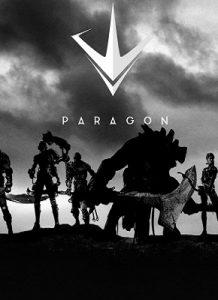 Paragon beta demo