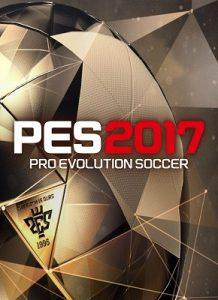 PES 2017 Download