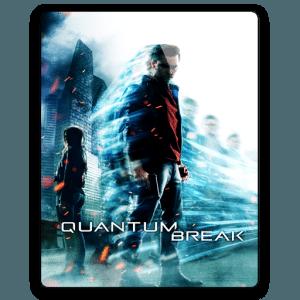Quantum Break pobierz