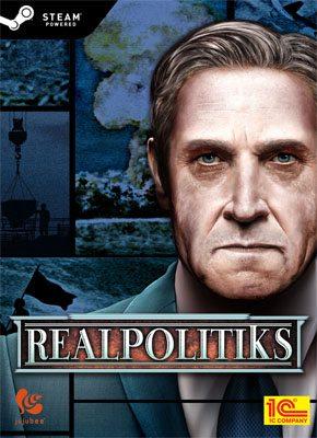 Realpolitiks pobierz grę