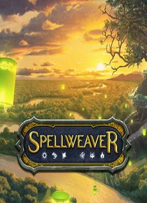 Spellweaver Download