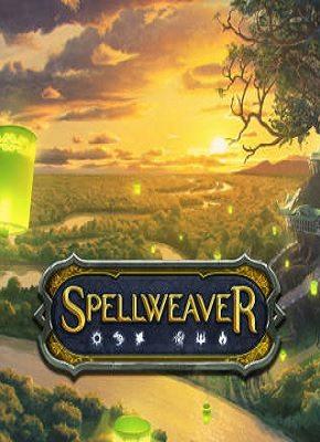 Spellweaver Download