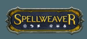 Spellweaver Trading Card Game